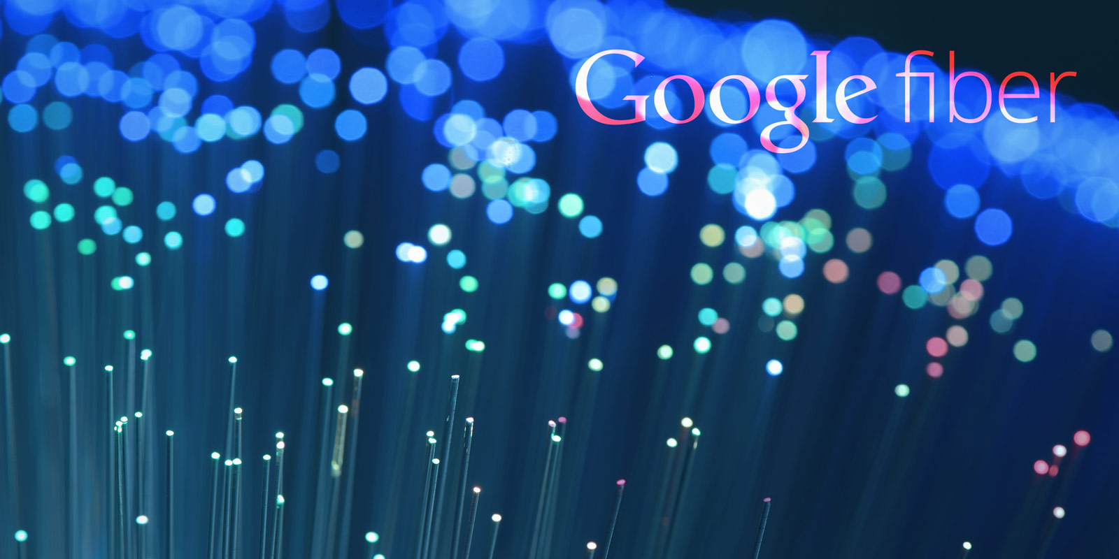 The Top Benefits of Google Fiber
