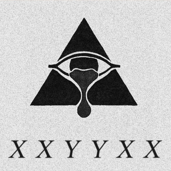 XXYYXX - XXYYXX | Best Albums to Listen to While Working